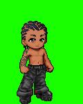 sir.g's avatar