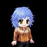 Satchen's avatar
