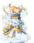 sciolent_ninja_33's avatar