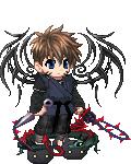 RuGaard's avatar