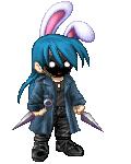 Zane_Yukibara's avatar