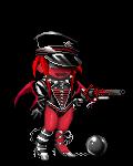 Sanomir's avatar