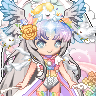 Light_SpiritCat's avatar