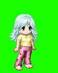 Crazi3_is_me's avatar
