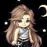 Lady Wayneright's avatar