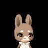 Kawaii Shellfish's avatar