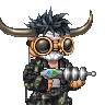 Bully101's avatar