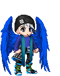 5trange's avatar