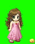 92keelz's avatar
