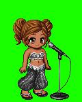 mzpoohbabii's avatar