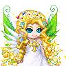 Xx_x_arielle_x_xX's avatar