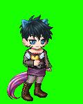SapphireShuriken1347's avatar