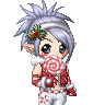 aznneptune89's avatar