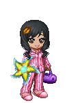 selena gomez 4 ever 21's avatar