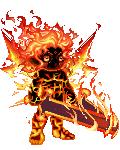 god of the ethernet