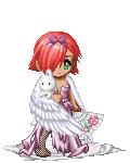 ECamz's avatar