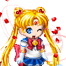 SerenaKasumy's avatar