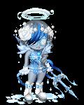 MiaIkumis#1Fan's avatar