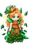 Ms Anna Marie Lebeau's avatar