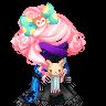 kimikokazumi's avatar