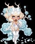 Devils-Mistress10's avatar
