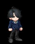TheFantasticMrFaux's avatar