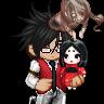 Demonrune's avatar