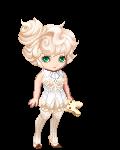 Ketamine-Rush's avatar