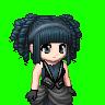 Rhaynn's avatar
