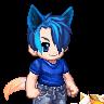 Darkwolf10206's avatar