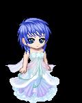 AkashaSerene_666's avatar