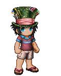 Mooshie Kinz's avatar