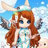 Kanamo's avatar