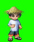 Himmy295's avatar