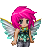 personification-me's avatar