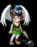 Cyana_Blackwood's avatar