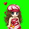 Mumbower_Power101's avatar