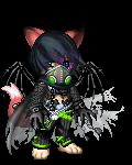 Dusk the Lost's avatar