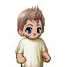 HMNG-Billy's avatar