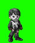 jerryramone's avatar