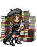SuperTina10's avatar