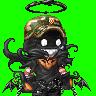 dark-preist's avatar