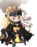 Kang Gary's avatar