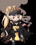 Min Yunki's avatar