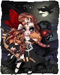 MotherValkyrie's avatar