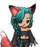 XX___XXALESANA__XX's avatar