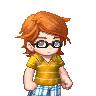 Anxious Shoichi's avatar