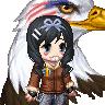 iPirate Queen's avatar