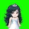 locababy007's avatar