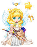 Fairy of Gifting's avatar